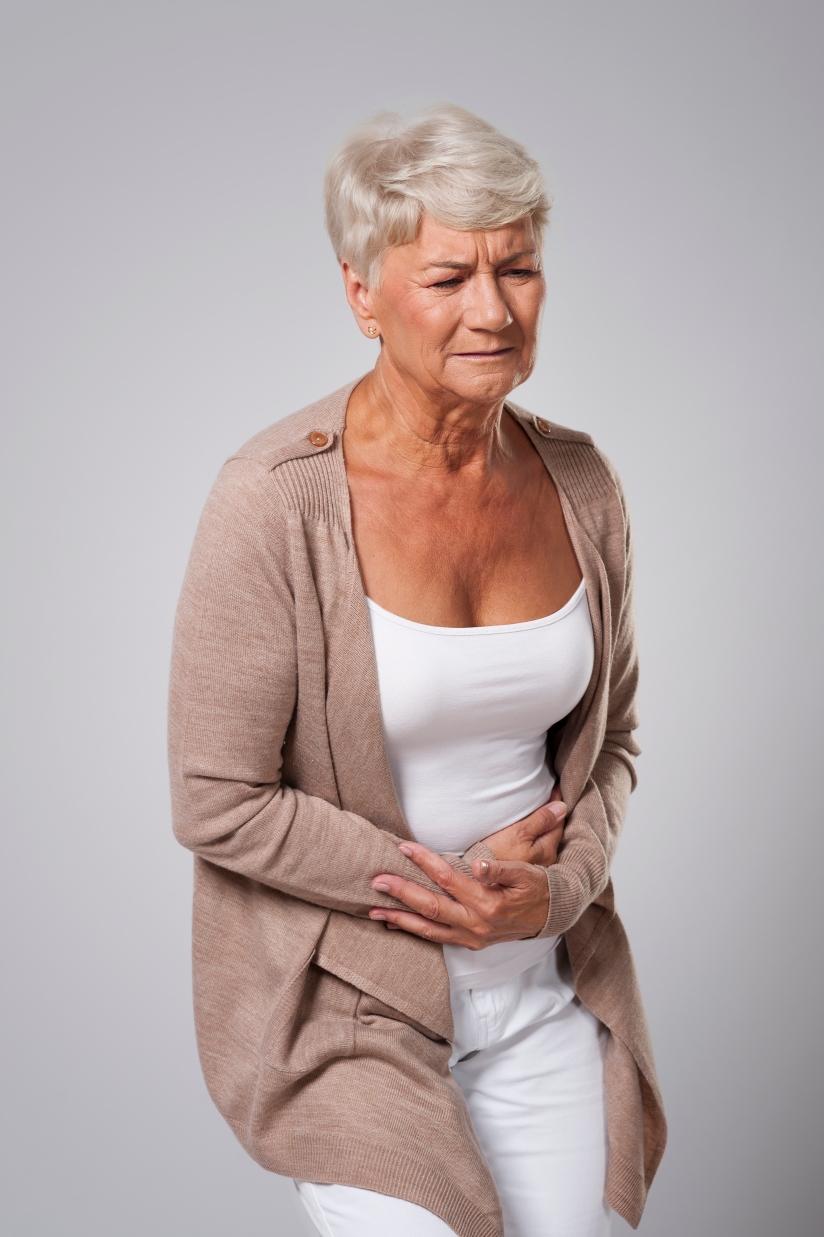 olderindigestion.jpg