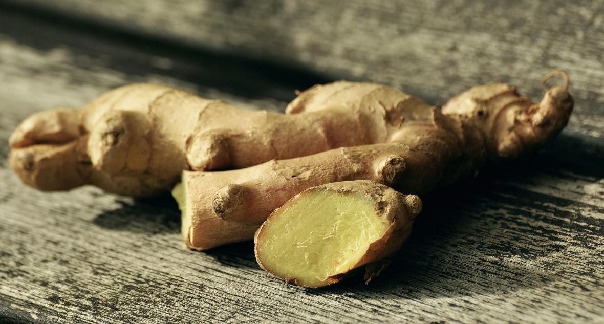 ginger-1714196_1920 (1)